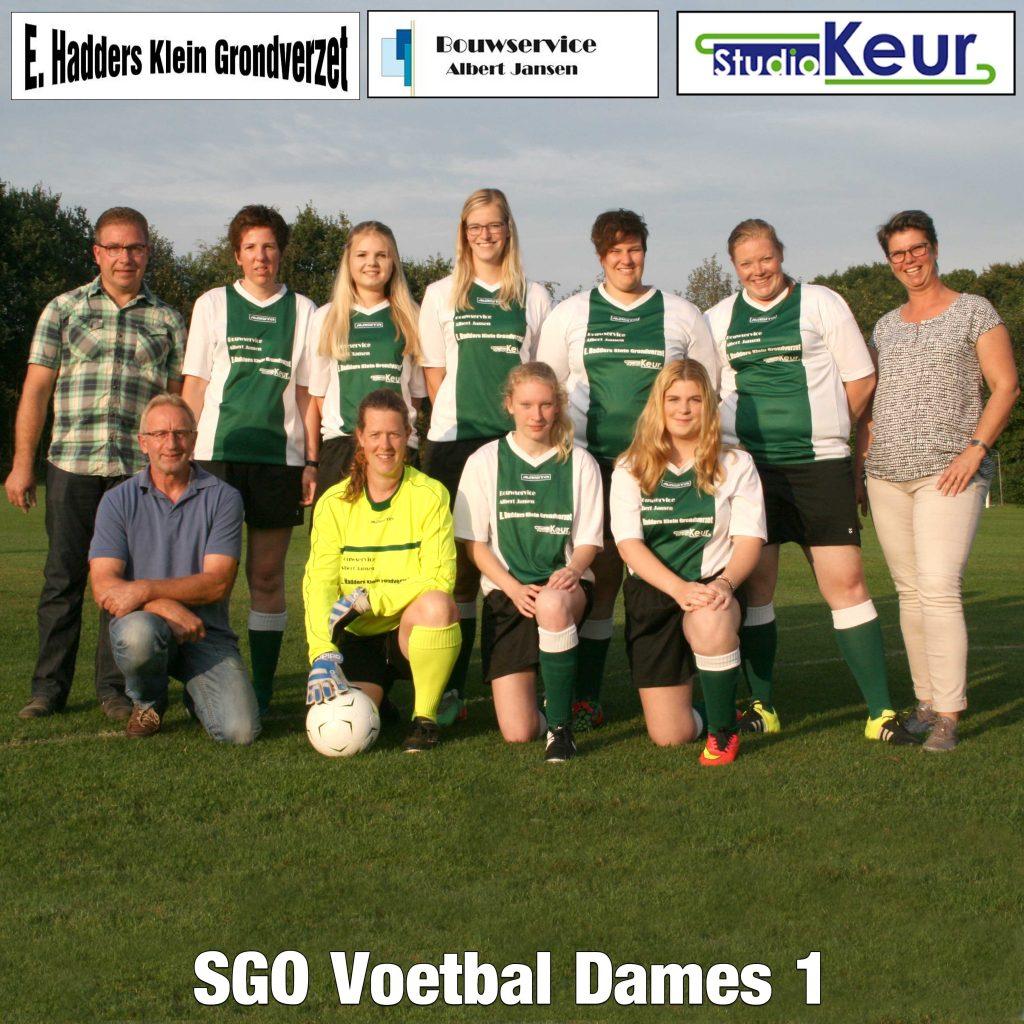voetbal-dames-1hjk