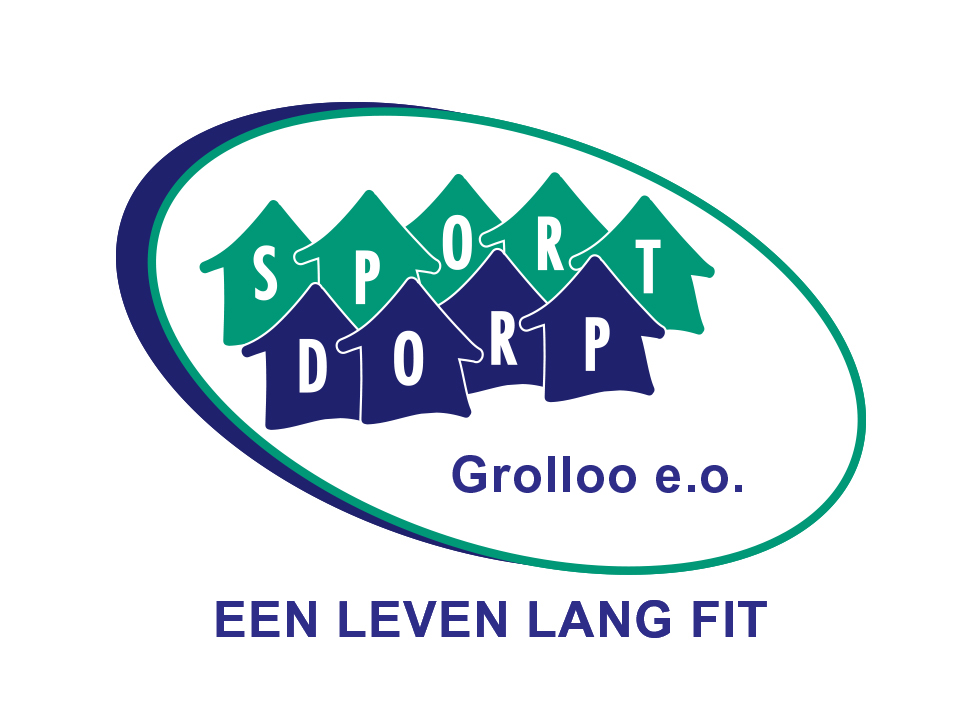 sportdorp Warns