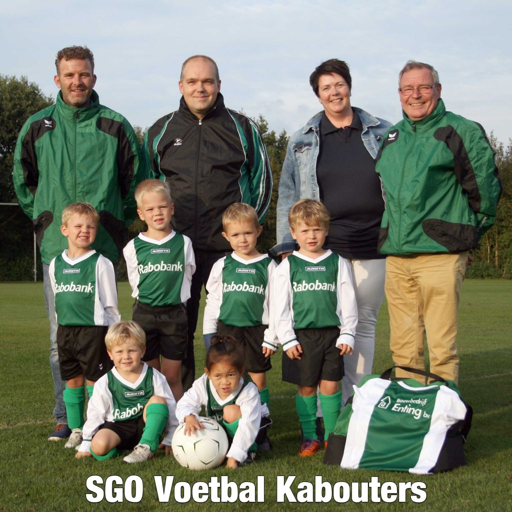 voetbal-kabouters